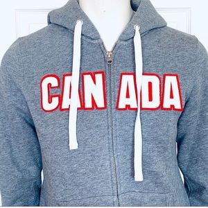 HUDSONS BAY OFFICIAL OUTFITTER FOR OLYMPIC…